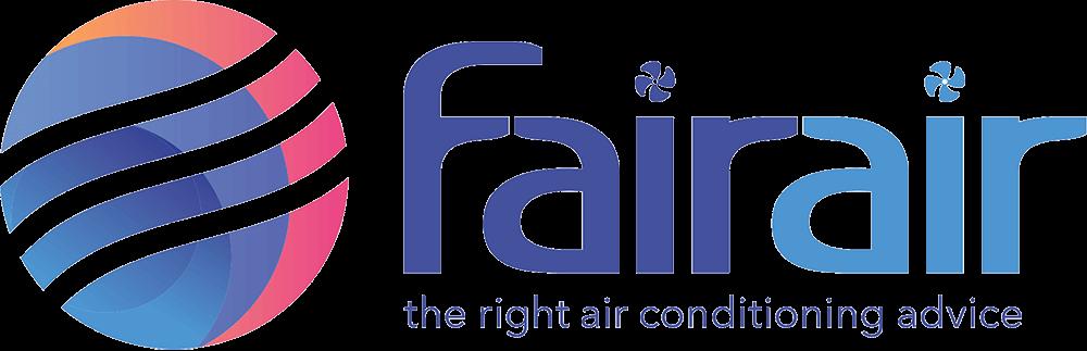 Fairair
